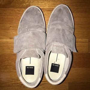 Dolce Vita Shoes   Tiga Strap Platform